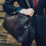 Comment choisir un bon sac bandoulière ?