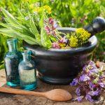 Essea Nature, votre cabinet de naturopathie