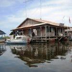 Le Cambodge, une destination facile à visiter