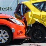 La résiliation de votre assurance auto
