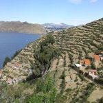 Sélection de quelques lieux de villégiature à voir en Bolivie