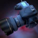 Réveil caméra : ces capacités
