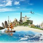 Tourisme et nouvelle technologie : comment se former ?