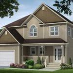 Rénover sa maison : par quelle pièce faut-il commencer ?