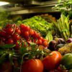 Avantage de manger bio