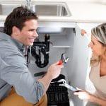 En quoi c'est important l'avis d'un plombier ?
