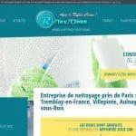 Qui contacter pour le nettoyage des locaux à Paris ?