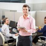 Qu'est ce qu'un consultant en prospection téléphonique ?