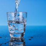 Spécialiste des appareils de traitement de l'eau dans l'Oise