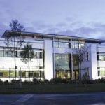 Quel est le meilleur bureau d'études thermiques à Valence ?