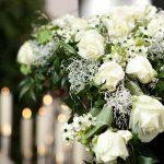 Le contrat d'obsèques, une organisation funéraire anticipée