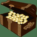 Quels avantages tirer d'une chasse au trésor ?