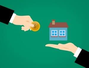 En quoi consiste le rachat de crédit hypothécaire?