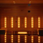 Quels sont les avantages et inconvénients du sauna infrarouge ?