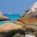 Comment voyager aux Seychelles sans avoir à trop dépenser?