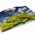 Pourquoi avoir une brochure de votre entreprise?