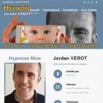 Comment se faire former à l'hypnose ?