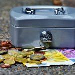 Emprunter pour pouvoir emprunter: folie ou nécessité?