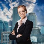 Entreprises : quels sont les avantages du portage salarial ?