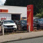 Une révision automobile à faire à Ligny-sur-Canche?