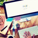 Marketing digital : une agence web à Montréal