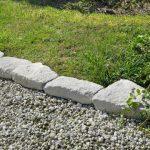 Comment personnaliser votre coin de paradis avec une bordure de jardin ?