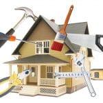 AUVEZERE SERVICES, spécialiste en travaux de rénovation en Dordogne