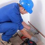 Cherchez vous un spécialiste de travaux de rénovation?