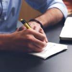 Les éléments essentiels pour gérer la communication de votre start-up