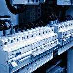 Qui peut réaliser des travaux électriques à Loches?