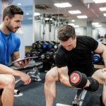 Pourquoi faut-il faire appel à un coach fitness ?