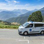Meilleur service ambulancier en région parisienne