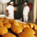 Bis, une entreprise au service des boulangers à Mans