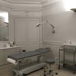 Comment se préparer pour son cabinet de dermatologie ?