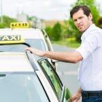 Quel compagnie de VTC taxi choisir dans le Loir-et-Cher ?