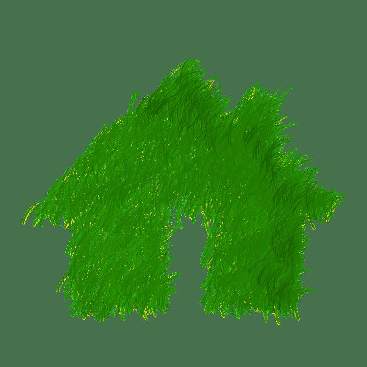 Comment faire attention à l'environnement lorsqu'on déménage?