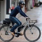 Comment choisir un vélo électrique en magasin à Lyon ?