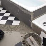Comment réussir la rénovation de salle de bain ?