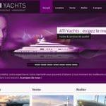 Où trouver des yachts en location aux meilleurs prix ?