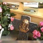 Où trouver des services de pompes funèbres pas cher?
