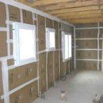 Qui va s'occuper votre rénovation intérieure?
