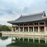 Les richesses culturelles et artistiques sud-coréennes
