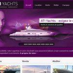 Comment louer un yacht à Monaco ?