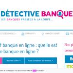 Comment choisir une banque en ligne ?