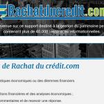 Quelle est la meilleure encyclopédie financière en ligne ?