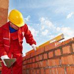 Où trouver une entreprise de maçonnerie générale fiable?