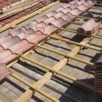 Réparation de toiture, où trouver un vrai spécialiste?