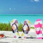 Quelles préparations pour les vacances d'été?