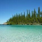 Nouvelle Calédonie : une destination nature incontournable