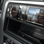 Les points à considérer dans le choix de son auto radio